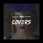 100% Covers - Radios 100FM