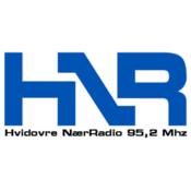 Hvidovre Naer Radio 95,2