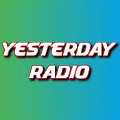 Yesterday Radio