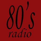 Radio Ochentas