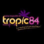 Tropic 84