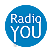 radioyou