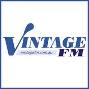 Vintage FM