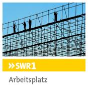 SWR1 - Arbeitsplatz