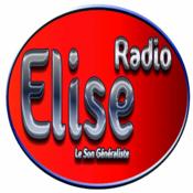 Elise Radio