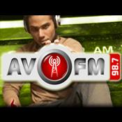 AVFM Rádio