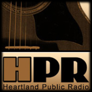 HPR2 Today's Classic Country radio stream - Listen online for free