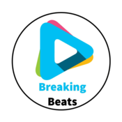 breakingbeats