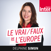 France Inter - Vrai faux de l'Europe
