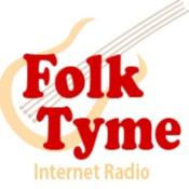 Folk Tyme [RadioAvenue.com]
