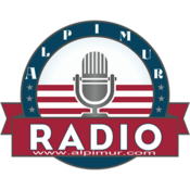 Alpimur Radio