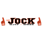 WJYP - The Jock 1300 AM