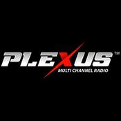 Plexus Radio - Awesome 80s
