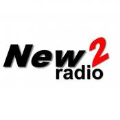 newradio2