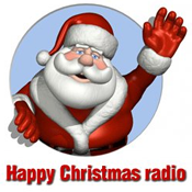 Happy Christmas Radio
