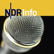 NDR Info - Der Talk
