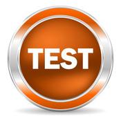 Testsender18