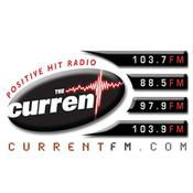 WJLZ - CurrentFM 88.5 FM