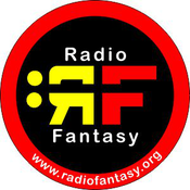 Radio Fantasy RF
