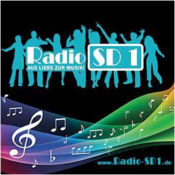 Radio-SD1