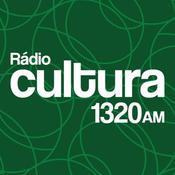 Rádio Cultura 1320 AM