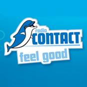 Radio Contact R\'n\'B