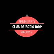 Club de Radio mdp.
