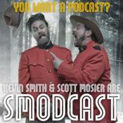 SModcast