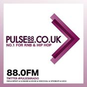 Pulse 88
