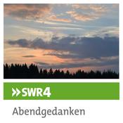 SWR4 Abendgedanken