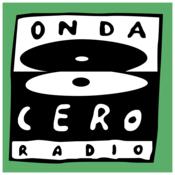 ONDA CERO CIUDAD RODRIGO 89.1 FM
