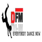 DFM Dance