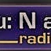 ju-n-ai-radio