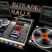 hitradio-halle