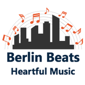 berlinbeats