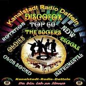 kanalstadt-radio-datteln