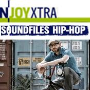 N-JOY Soundfiles Hip-Hop