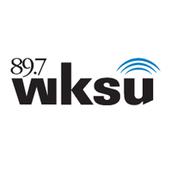 WKSV - Feed Your Curiosity 89.1 FM