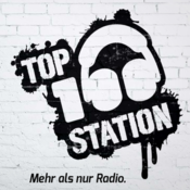 Top 100 Station