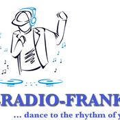 ffm-hitmix-radio