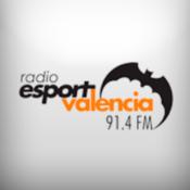 RadioEsport Valencia