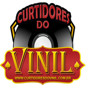 Curtidores do Vinil