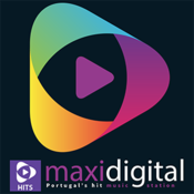 Maxi Digital Hits