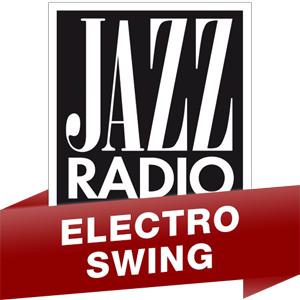 Jazz Radio Electro Swing Radio Stream Listen Online For Free