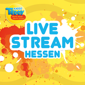 Radio TEDDY - Hessen Livestream