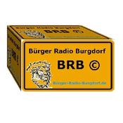 Bürger-Radio-Burgdorf
