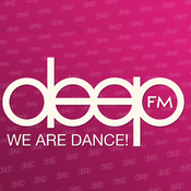 Deep House Lounge radio stream - Listen online for free