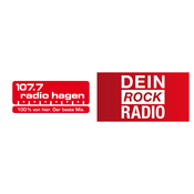 Radio Hagen - Dein Rock Radio