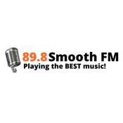 Smooth FM Live radio stream - Listen online for free