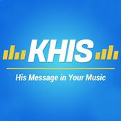 KHIS Radio 89.9 FM